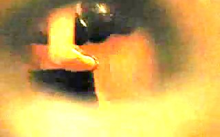 spycam11 underware store milf!