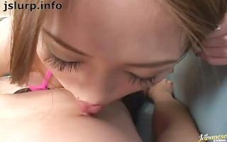 japanese blowjob uncensored 137010