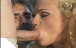 hot mother id like to fuck acquires her gap
