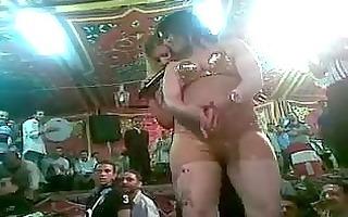 dance arab egypt 97