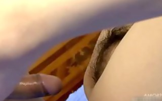 shiho kanou in oral for creampie part3