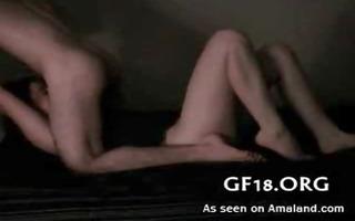 free online ex girlfriend porn
