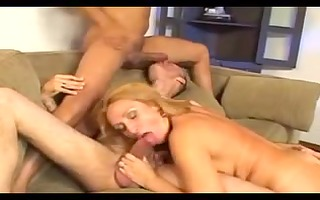 mature whore with her slutty bi sexual lovers