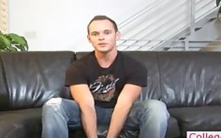 devin receives an interview part3