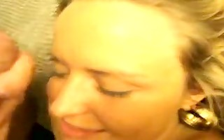 sexually excited blond mother id like to fuck