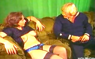 the mamma copulates daughter boyfriend