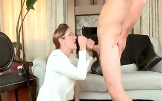 samantha ryan mother id like to fuck-cougar penis