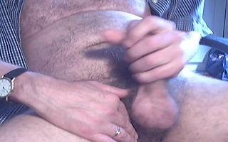 lustful fucking thoughts for a fellow