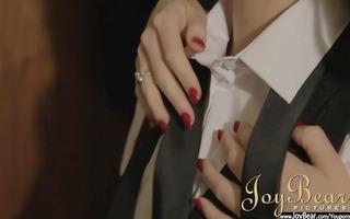 joybear erotic lesbo fun