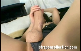 hot d like to fuck copulates her spouse with a