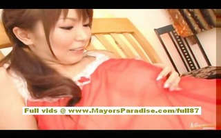 japanese legal age teenager gal blowjobs and