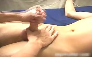 free homosexual vids corey getting his homo part4