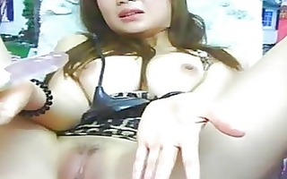 japanese mother and wife creampie