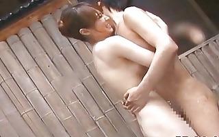 japanese av model s garb
