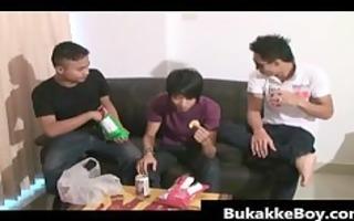 bangkok rod gangbang free homo porn part0