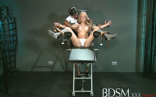bdsm xxx st timer serf angels learn things the