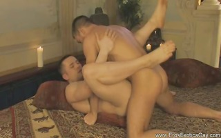 kama sutra sex techniques for him