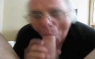 older man blowjob compilation