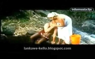 shakeela showing her breasts with younger boy