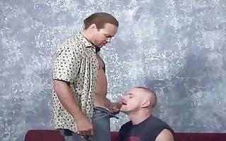 chris dano park wiley a homo affair to remember