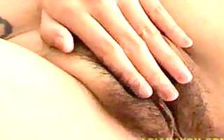 nancyho masturbating(6)