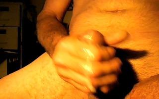 masturbating cum and lots of cum 7