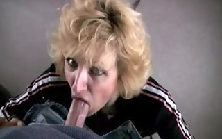 mother id like to fuck sucks and swallows biggest