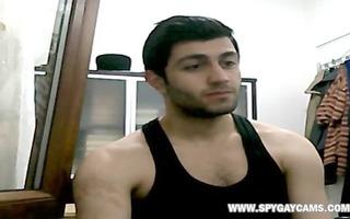 vids de spy dad homo impressive cams