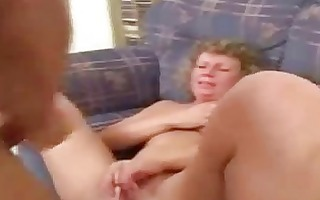 older mothers i like to fuck 3