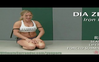 cute newcomer receives introduced to sex wrestling