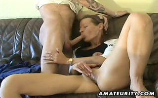 amateur mother id like to fuck toys her juicy