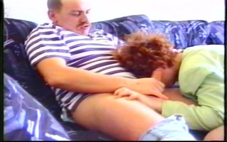 vintage french girl fuckfest - telsev