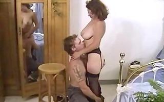 serena and adam on hawt fucking act