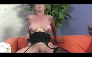 hot mother id like to fuck screwed by 5 boyfrends