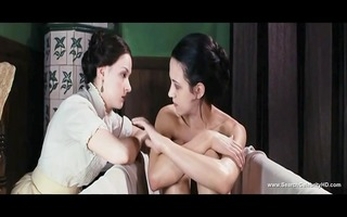 asia argento stripped - dracula 5d (0527)