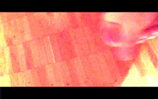 spunk flow slow motion 6