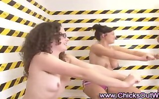 aussie real lesbians love amateur fun