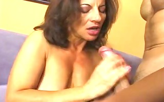 melissa monet big arse mother id like to fuck