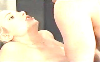twice quick cumming blondes priceless wife large
