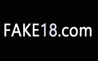 fake job suggest as a teenies in porn episode