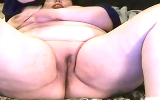 hawt snuggle wazoo big beautiful woman with