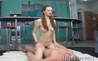 1 couples have fuck