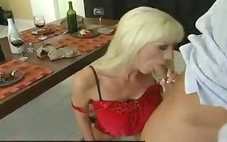 tanya james, madison james - i want your wife !