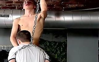 homosexual twinks matt schooled in pounder