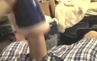 fleshlight fuck