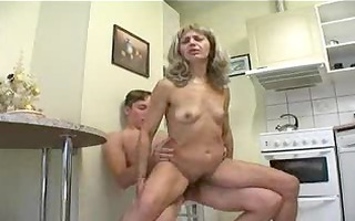 russian aged and lad 0810