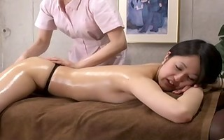 fem touch massage 410(japanese)