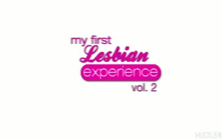 my st lesbian experience 1 trailer