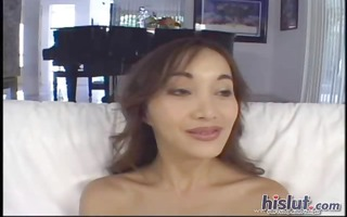 katsuni adores being fucked