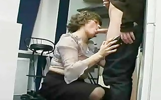 sexually excited mother i drilled by legal age